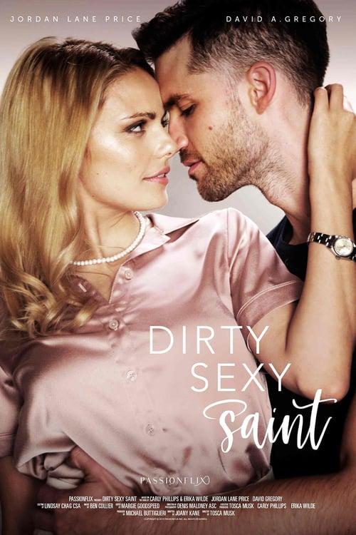 ดูหนังออนไลน์ฟรี 18+ Dirty Sexy Saint (2019) ด้วยความปราถนาดี