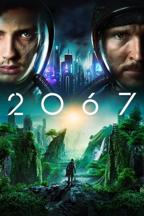 ดูหนังออนไลน์ฟรี 2067 (2020)