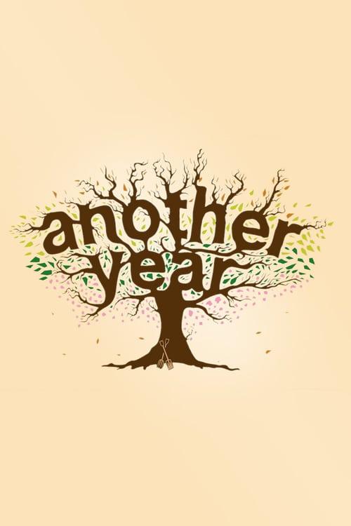 ดูหนังออนไลน์ฟรี Another Year (2010) ฤดูกาลแห่งรัก