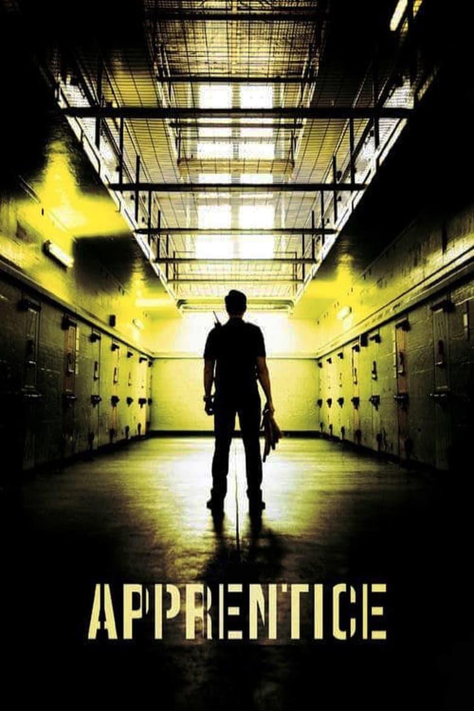 ดูหนังออนไลน์ฟรี Apprentice (2016) เพชฌฆาตร้องไห้เป็น