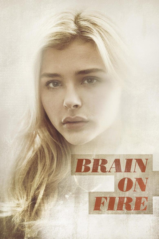 ดูหนังออนไลน์ฟรี Brain on Fire (2016) เผชิญหน้า ท้าปาฏิหาริย์