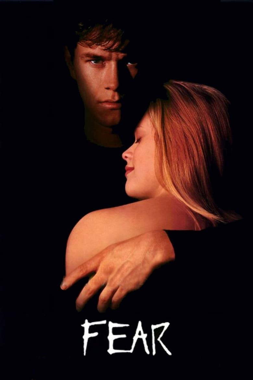 ดูหนังออนไลน์ฟรี Fear (1991) รักอำมหิต
