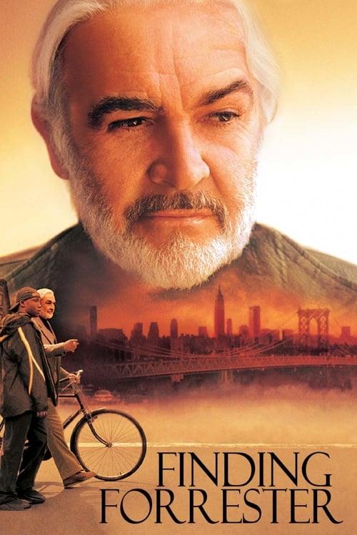ดูหนังออนไลน์ฟรี Finding Forrester (2000) ทางชีวิต…รอใจค้นพบ