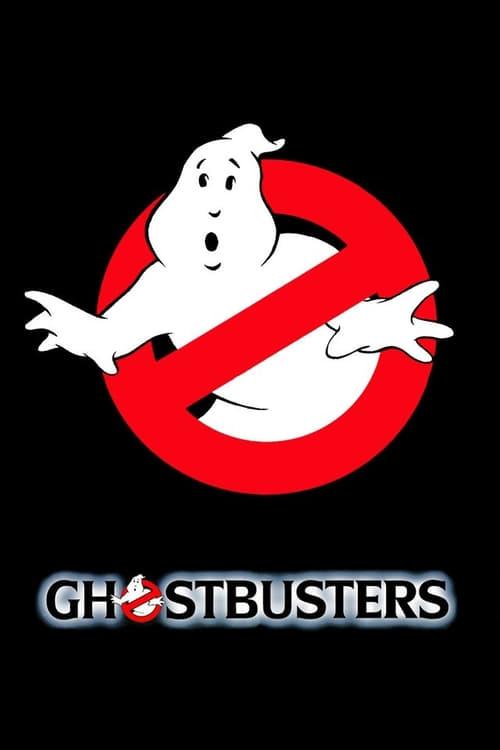 ดูหนังออนไลน์ฟรี Ghostbusters 1 (1984) บริษัทกำจัดผี 1
