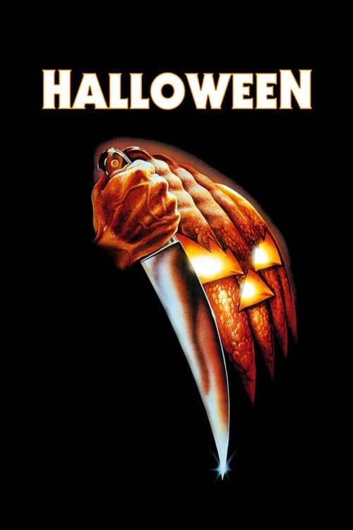 ดูหนังออนไลน์ฟรี Halloween (1978)