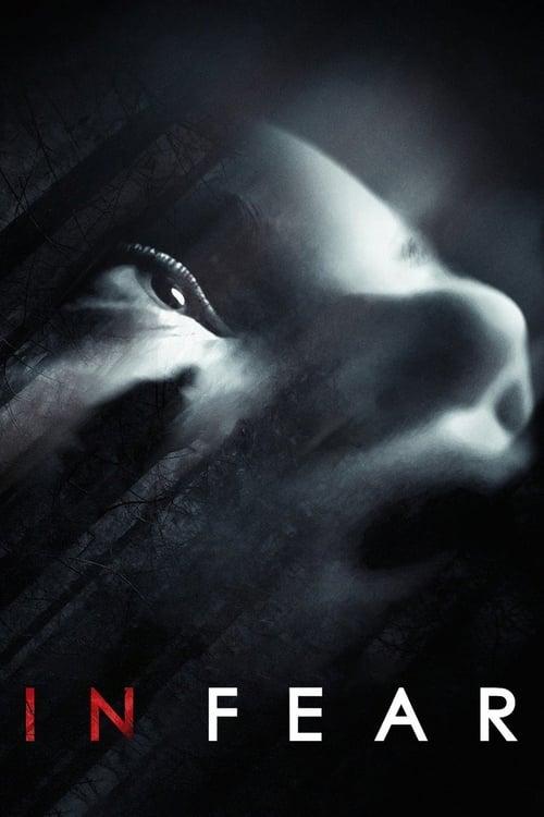 ดูหนังออนไลน์ฟรี In Fear (2013) ทริปคลั่งคืนโหด