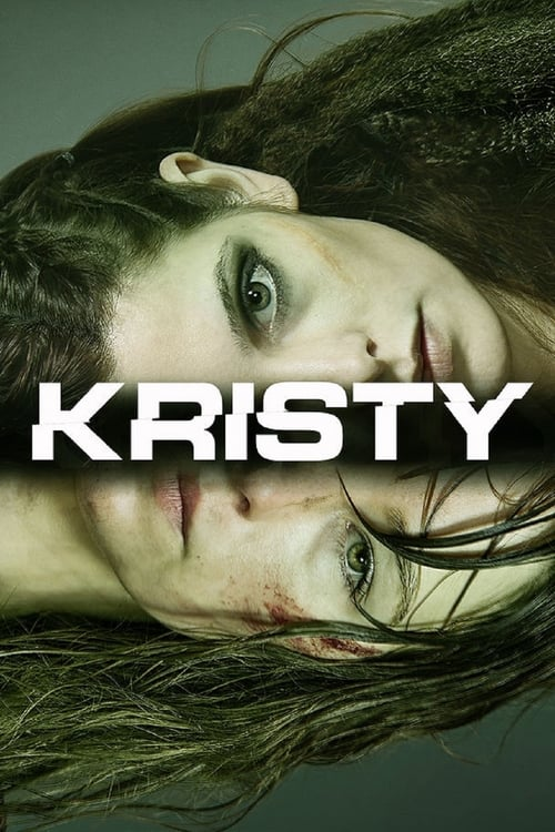 ดูหนังออนไลน์ฟรี Kristy (2014) คืนนี้คริสตี้ต้องตาย