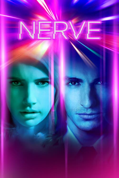ดูหนังออนไลน์ฟรี Nerve (2016) เล่นเกม เล่นตาย