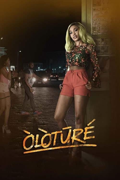 ดูหนังออนไลน์ฟรี Oloture (2020) โอโลตูร์