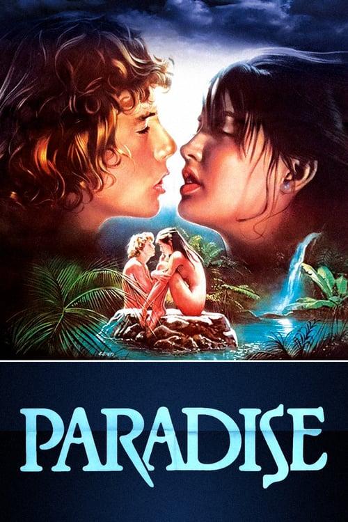 ดูหนังออนไลน์ฟรี Paradise (1982) วิมานรัก