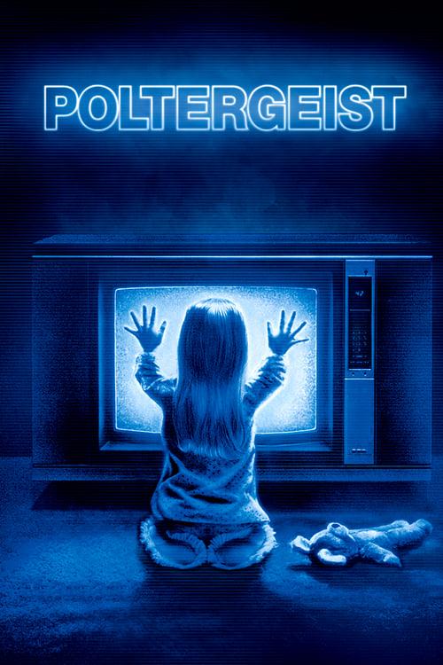 ดูหนังออนไลน์ Poltergeist (1982) ผีหลอกวิญญาณหลอน