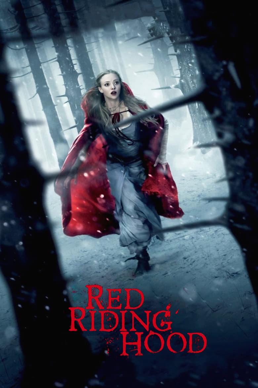 ดูหนังออนไลน์ฟรี Red Riding Hood (2011) สาวหมวกแดง