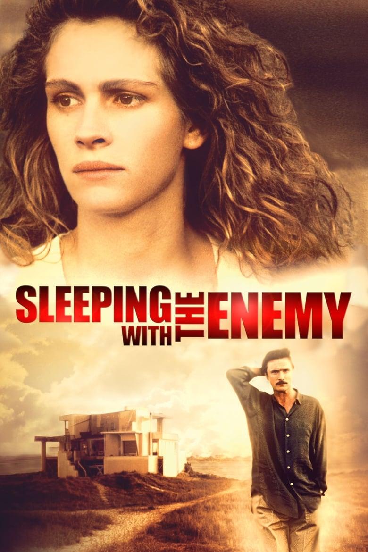 ดูหนังออนไลน์ฟรี Sleeping with the Enemy (1991) กระชากรักด้วยเลือด