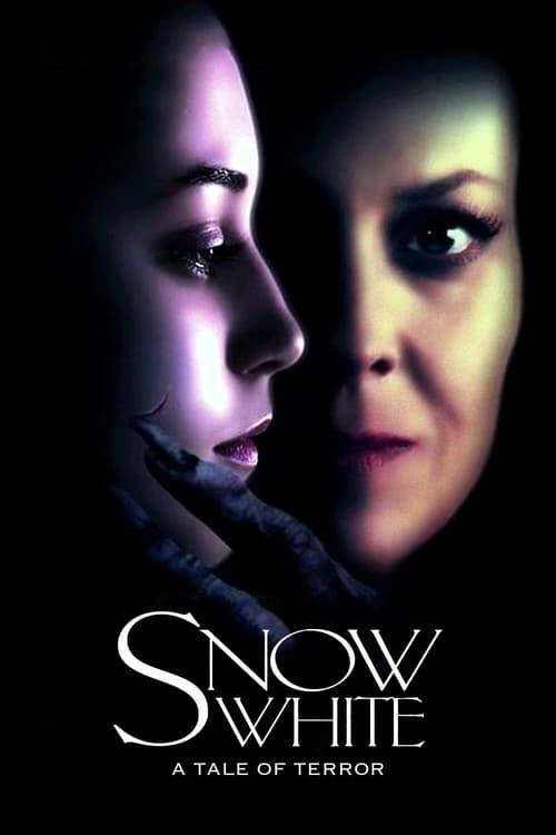 ดูหนังออนไลน์ Snow White A Tale Of Terror (1997) สโนว์ไวท์ ตำนานสยอง