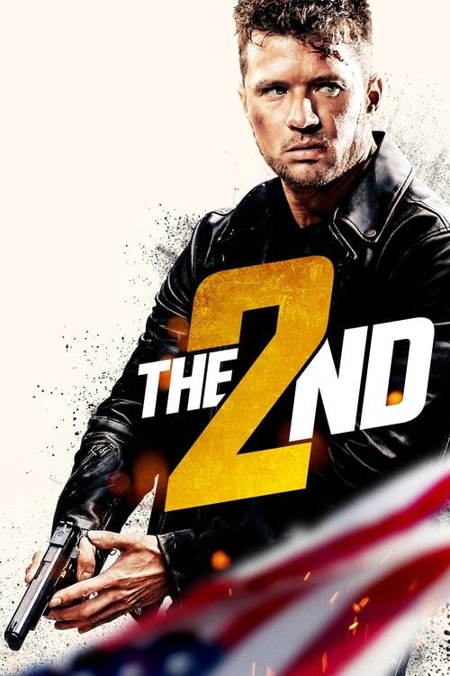 ดูหนังออนไลน์ฟรี The 2nd (2020)