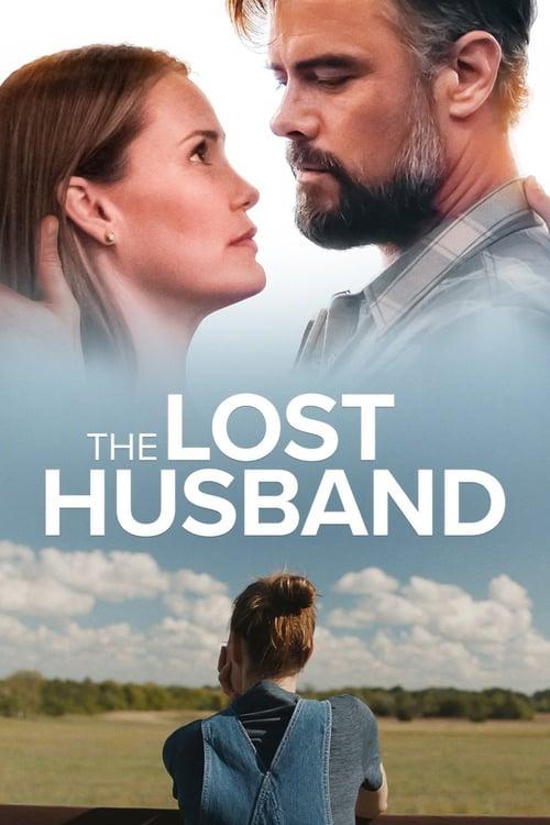 ดูหนังออนไลน์ฟรี The Lost Husband (2020)
