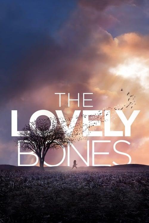 ดูหนังออนไลน์ฟรี The Lovely Bones (2009) สัมผัสแค้นจากสวรรค์