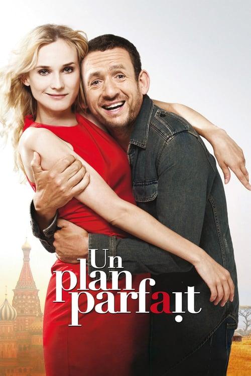 ดูหนังออนไลน์ฟรี Un plan parfait (2012) รักหลอกๆ แต่ใจบอกใช่