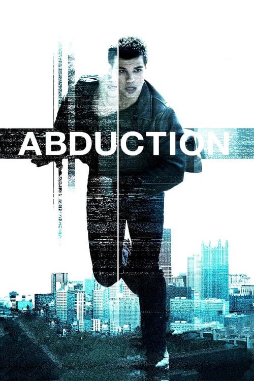 ดูหนังออนไลน์ฟรี Abduction (2011) พลิกโลกล่าสุดนรก