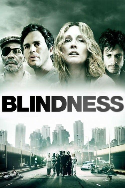 ดูหนังออนไลน์ฟรี Blindness (2008) โรคระบาดปีศาจสีขาว (Soundtrack)