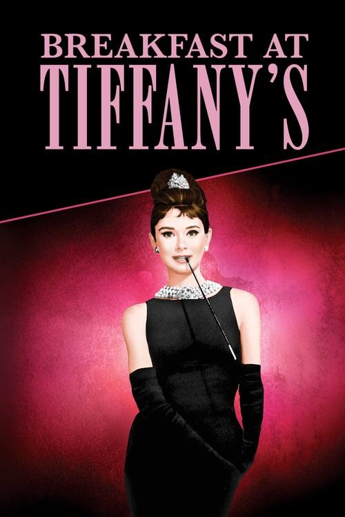 ดูหนังออนไลน์ฟรี Breakfast at Tiffany's (1961) นงเยาว์นิวยอร์ค