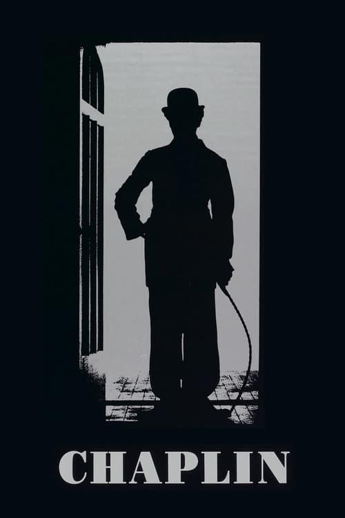 ดูหนังออนไลน์ฟรี Chaplin (1992) แชปปลิน (ซับไทย)