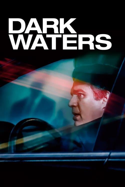 ดูหนังออนไลน์ฟรี Dark Waters (2019) พลิกน้ำเน่าคดีฉาวโลก