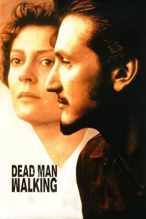 ดูหนังออนไลน์ฟรี Dead Man Walking (1995) คนตายเดินดิน