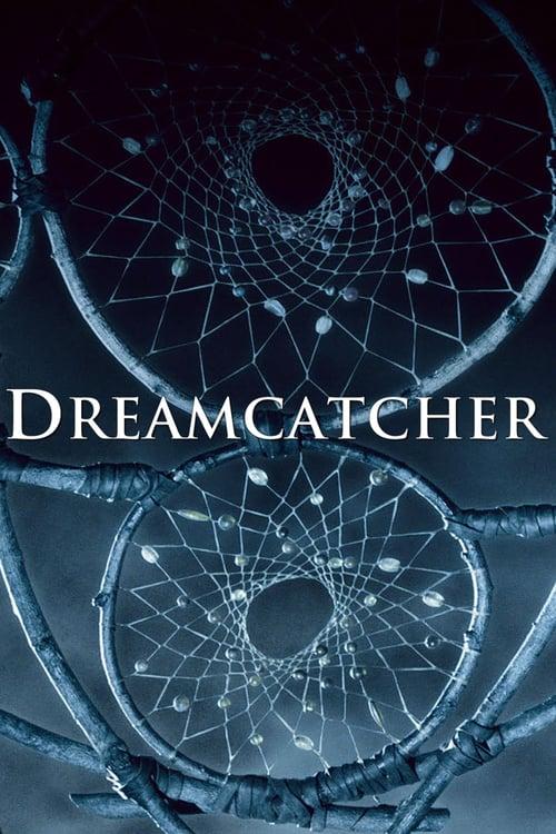 ดูหนังออนไลน์ฟรี Dreamcatcher (2003) ล่าฝันมัจจุราช