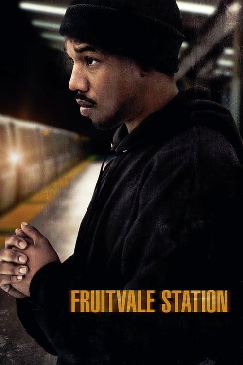 ดูหนังออนไลน์ฟรี Fruitvale Station (2013) ยุติธรรมอำพราง
