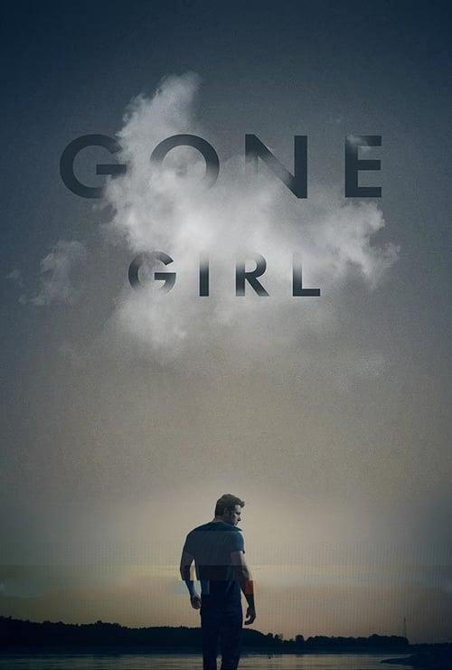 ดูหนังออนไลน์ฟรี Gone Girl (2014) กอน เกิร์ล เล่นซ่อนหาย