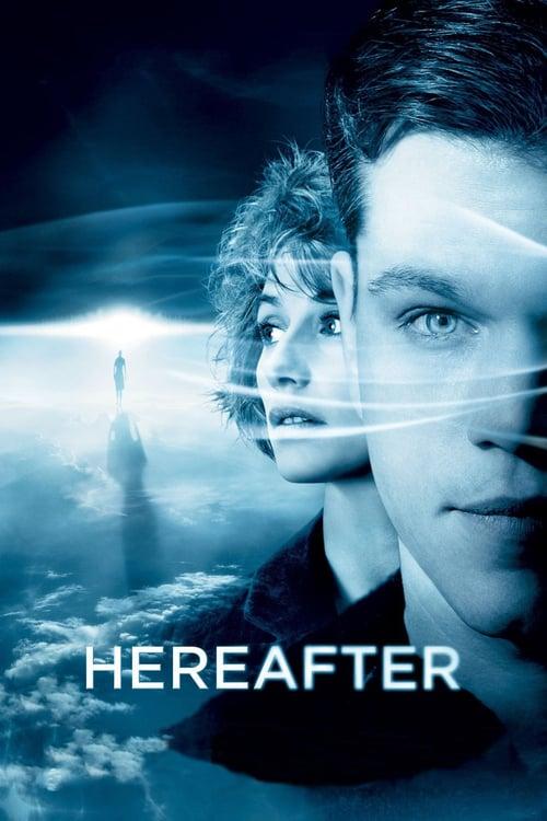 ดูหนังออนไลน์ฟรี Hereafter (2010) ความตาย ความรัก ความผูกพัน