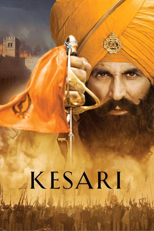 ดูหนังออนไลน์ Kesari (2019) Soundtrack