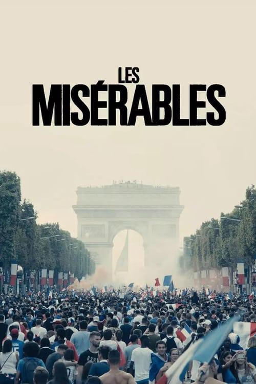 ดูหนังออนไลน์ฟรี Les Miserables (2019) Soundtrack