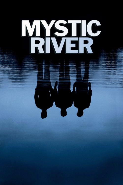 ดูหนังออนไลน์ฟรี Mystic River (2003) ปมเลือดฝังแม่น้ำ
