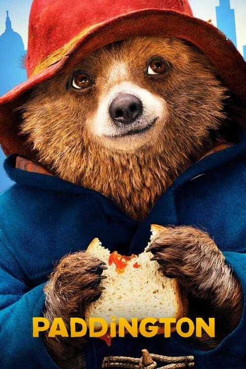 ดูหนังออนไลน์ฟรี Paddington (2014) แพดดิงตัน คุณหมี หนีป่ามาป่วนเมือง