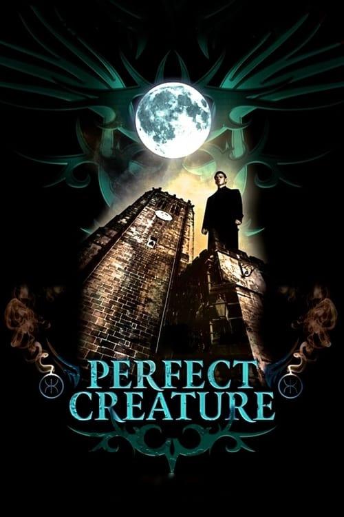 ดูหนังออนไลน์ฟรี Perfect Creature (2006) วันเผด็จศึก อสูรล้างโลก