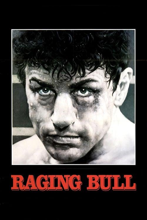 ดูหนังออนไลน์ฟรี Raging Bull (1980) นักชกเลือดอหังการ์