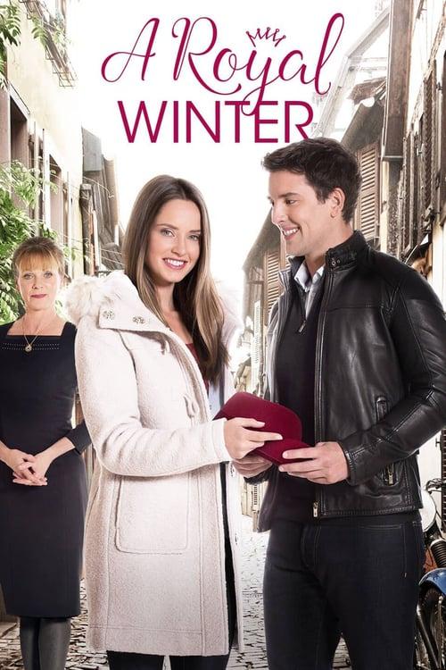 ดูหนังออนไลน์ฟรี A Royal Winter (2017) มนต์เหมันต์