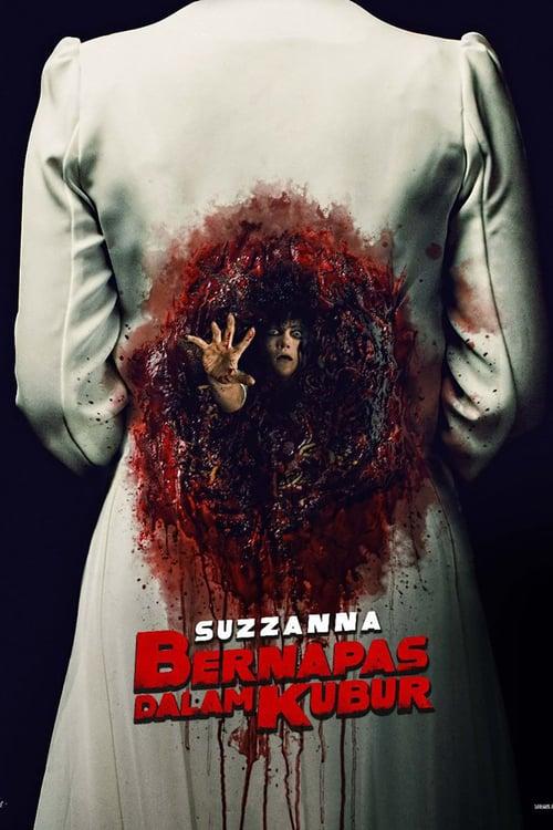 ดูหนังออนไลน์ฟรี Suzzanna- Buried Alive (2018) ซูซันนา กลับมาฆ่าให้ตาย