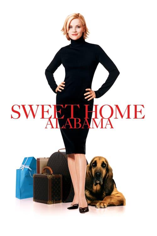ดูหนังออนไลน์ฟรี Sweet Home Alabama (2002) สวีทนัก…รักเราไม่เก่าเลย