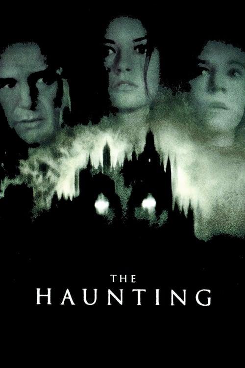 ดูหนังออนไลน์ฟรี The Haunting (1999) หลอน…ขนหัวลุก