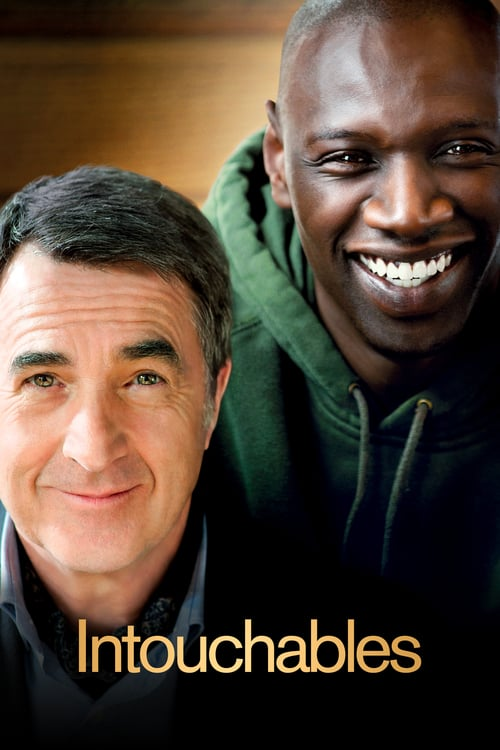 ดูหนังออนไลน์ฟรี The Intouchables (2011) ด้วยใจแห่งมิตร พิชิตทุกสิ่ง