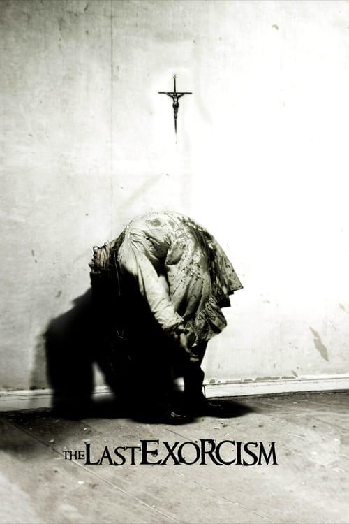 ดูหนังออนไลน์ฟรี The Last Exorcism (2010) นรกเฮี้ยน