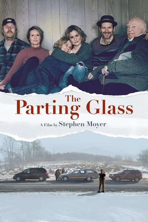 ดูหนังออนไลน์ฟรี The Parting Glass (2018) เสี้ยวความทรงจำ ไม่มีวันตาย (Soundtrack)