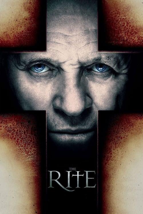 ดูหนังออนไลน์ฟรี The Rite (2011) เดอะไรต์ คนไล่ผี