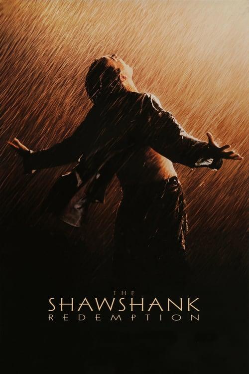 ดูหนังออนไลน์ฟรี The Shawshank Redemption (1994) มิตรภาพ ความหวัง ความรุนแรง