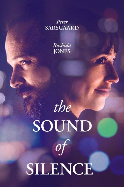 ดูหนังออนไลน์ฟรี The Sound of Silence (2019) ซับไทย