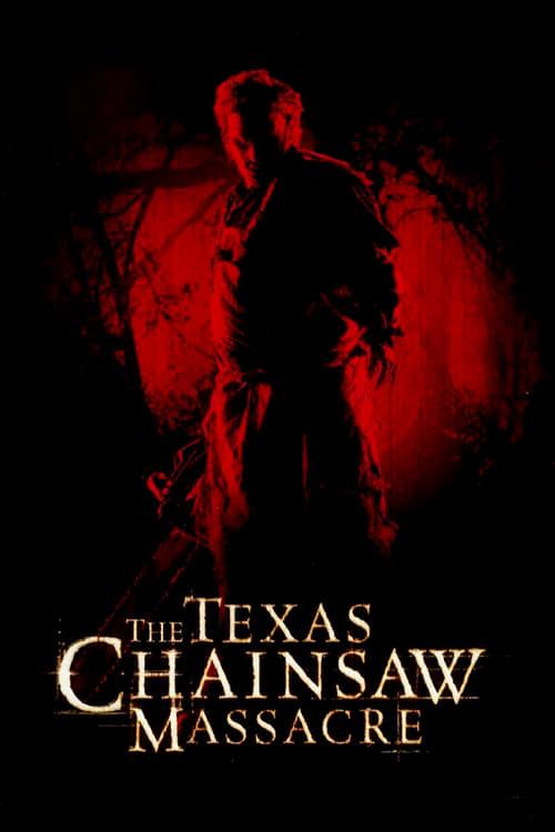 ดูหนังออนไลน์ฟรี The Texas Chainsaw Massacre (2003) ล่อมาชำแหละ