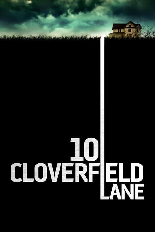 ดูหนังออนไลน์ฟรี 10 Cloverfield Lane (2016) 10 โคลเวอร์ฟิลด์ เลน
